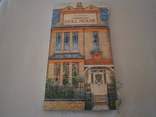 Edwardian Dollhouse