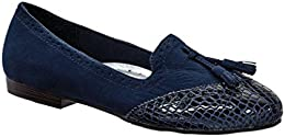 Women's Adult Taylor Dress Shoes