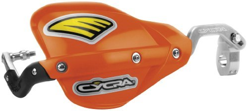 - Cycra Pro-Bend CRM Racer Pack - 1-1/8