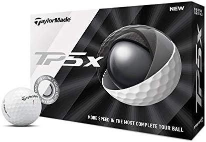 taylormade-tp5x-golf-balls