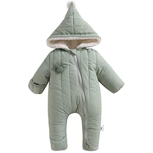 Highest Rated Baby Boys Snow Wear