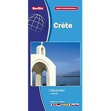 Crète - Crete