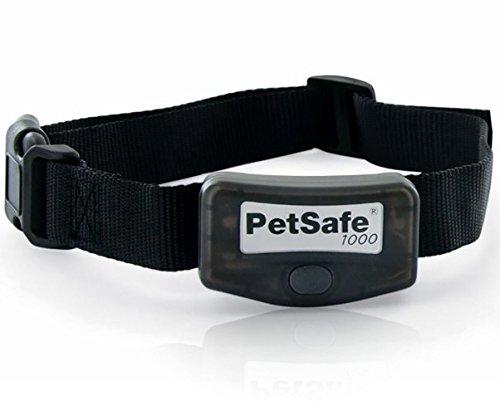 PetSafe Elite Big Dog Add-A-Dog® Collar - 30