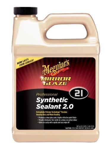meguiars-m21-mirror-glaze-synthetic-sealant-20-64-oz-by-meguiars