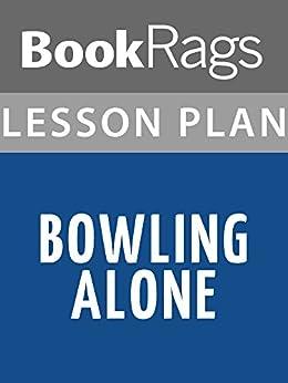 robert putnam bowling alone thesis