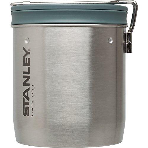 Ultralight Nesting Bowl Mug - 2