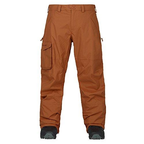 Burton Men's Insulated Covert Snowboarding Pant
