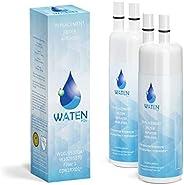 FFROI qdty Water Filter Cap 3p
