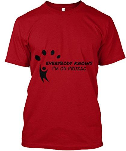teespring-unisex-everybody-knows-im-on-prozac-hanes-tagless-t-shirt-x-large-deep-red