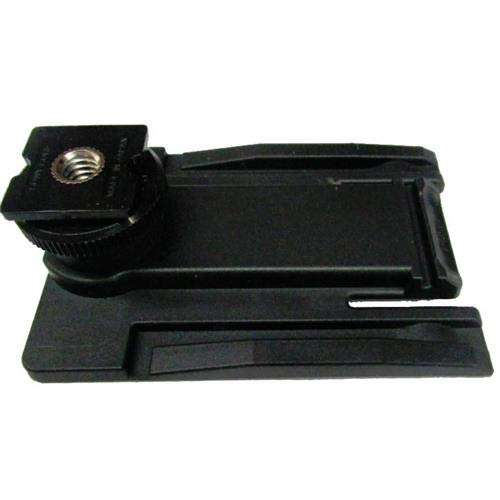 Sony SMAD-P2 UWP Shoe Mount Adapter for URX-P2 Receivers
