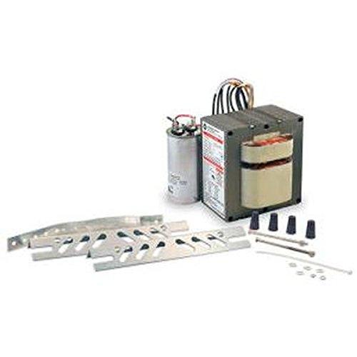 GE 87214 - GES250ML5AC4-5 High Pressure Sodium Ballast Kit