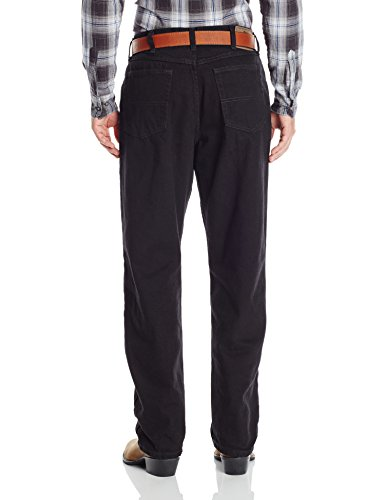 Wrangler-Authentics-Mens-Classic-Relaxed-Fit-Jean