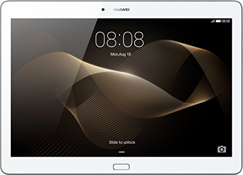 Huawei MediaPad M2 Standard (10 Zoll) Tablet-PC Android