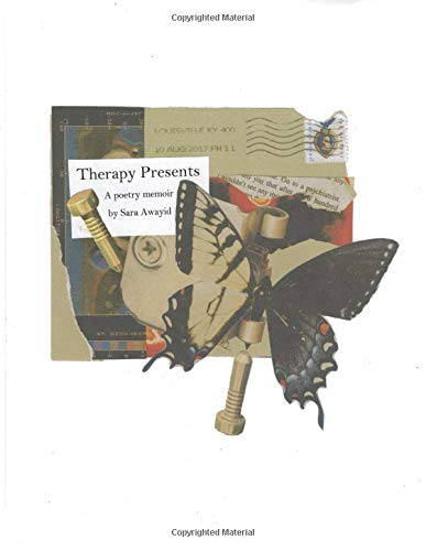 Pdf Health Therapy Presents: A Poetry Memoir