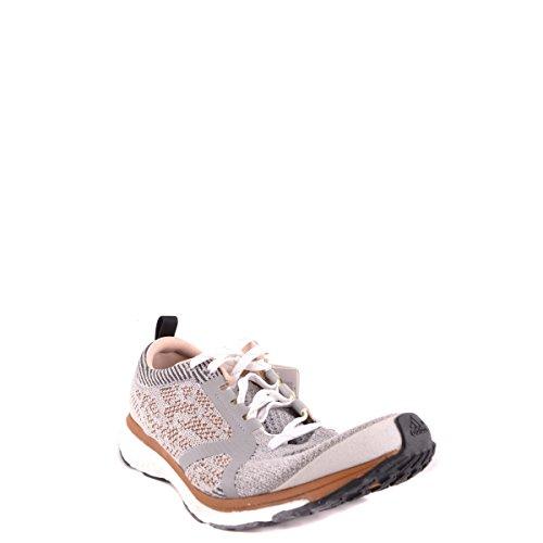 Adidas Sko Stella Mccartney ...