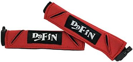 DaFin Swimfins テザーフィンセーバー