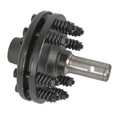 ecc0030-new-friction-clutch-torque-limiter-for-bondioli-pavesi-comer-ff-fm-k89