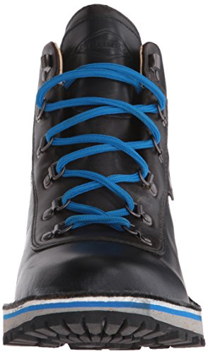 Boot Black Merrell Sugarbush Women Waterproof wZH1pnv