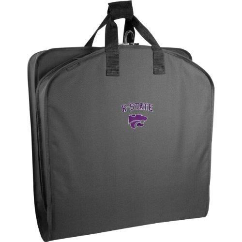 Cat S In The Bag - 6
