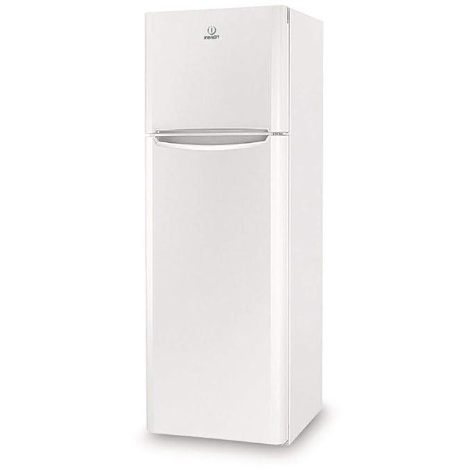 INDESIT - TIAA12V.1: Amazon.es: Grandes electrodomésticos