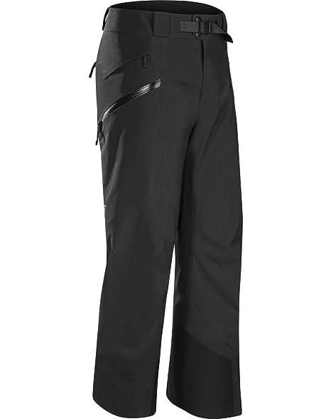 Amazon.com: Arcteryx Sabre - Pantalones para hombre: Sports ...