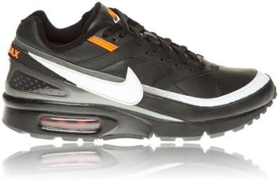 Nike Air Classic BW SI Noir Blanc Gris Gris Noir 309210 023