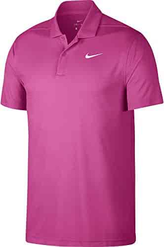 a2642857c835e Shopping Alpha Co - $50 to $100 - NIKE - Clothing - Men - Clothing ...