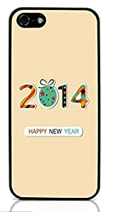 201iphone 6 4.7 New year Hard Case for Apple iPhone iphone 6 4.7 ( Sugar Skull )
