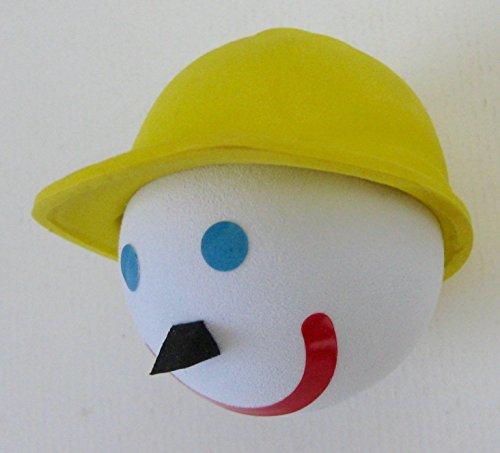 jack-in-the-box-antenna-topper-construction-helmet