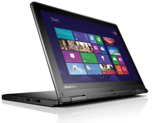 Lenovo ThinkPad S1 Yoga 12.5