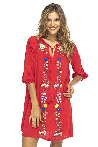 moroccan fashion dresses - 8