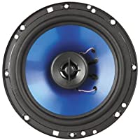 Q Power QP650 MARINE 6.5 Marine Speakers 120W, White