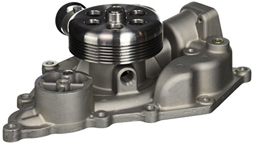 Gates 43543 Water Pump