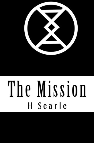 The Mission ebook