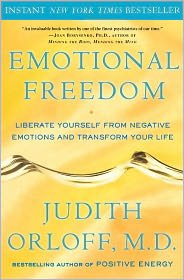 Emotional Freedom Publisher: Crown Archetype