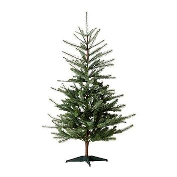 Fejka weihnachtsbaum