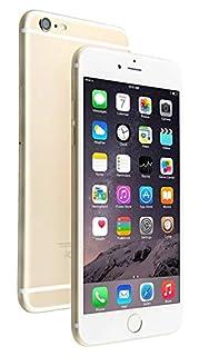 Apple iPhone 6S Plus, 32GB, Gold - For Verizon (Renewed) (B07R2CWMC8) | Amazon price tracker / tracking, Amazon price history charts, Amazon price watches, Amazon price drop alerts