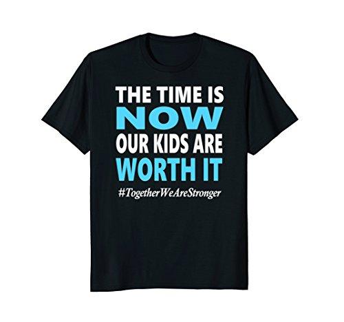 Oklahoma Teacher Shirt For Walkout Or Strike