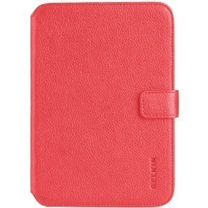 Belkin Verve Folio Kindle Paperwhite