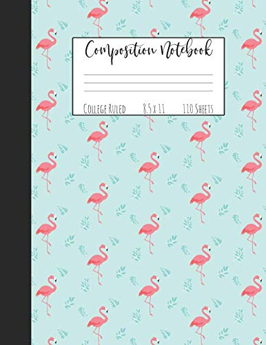 Composition Notebook: A pineapple notebook for taking notes and journaling