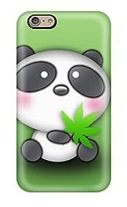 Premium Case For Iphone 6- Eco Package - Retail Packaging - RAREHWb1406iRhoi