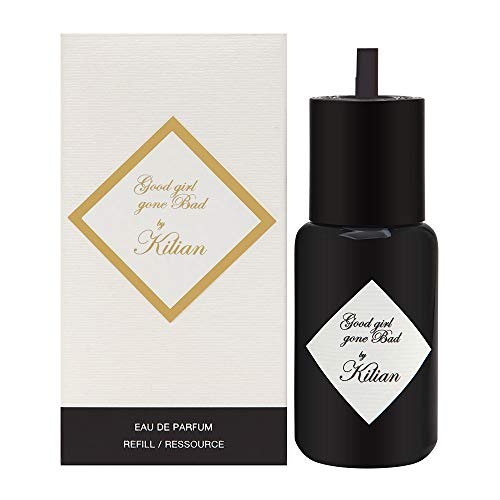 Kilian Eau de Parfum Spray Refill, Good Girls Gone Bad, 1.7 Ounce