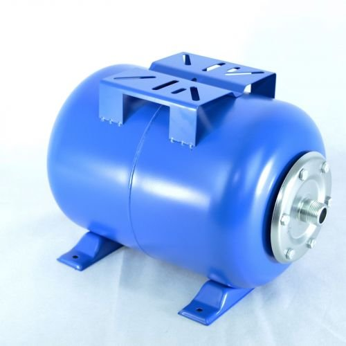 IBO 24L Druckkessel Membrankessel Hauswasserwerk Ausdehnungsgefäß