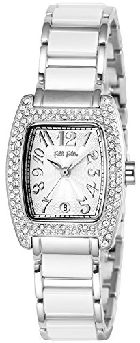 folli-follie-watches-s922-ceramic-silver-dial-wf5t135bdw-ladies