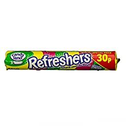 Refreshers | 24 Pack