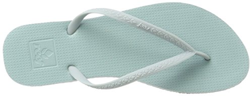 Vert Tongs Aqua Femme Aqua Reef Escape Ew4CnqxIn