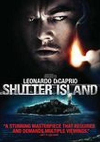 Shutter (Shutter Island)