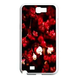 Case for Samsung Galaxy Note 2, Call it Spring Case for Samsung Galaxy Note 2, Sexyass White