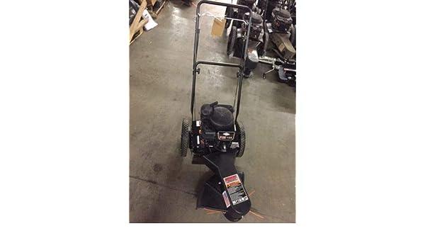 Swisher fácil Glide stp67522bs 6, 75 Bruto Autopropulsado de ...