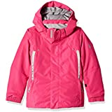 9dd8af0b8ca6 Amazon.com  Other - Save up to 50% on kid s cold weather apparel ...
